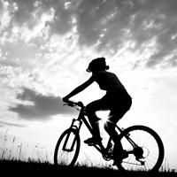 08-ciclista