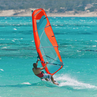 12-windsurf