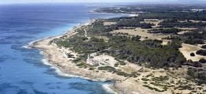 Faro Mallorca